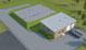 prezentacja multimedialna 3d biogazownia