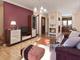 klasyczny salon lokum