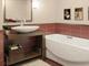 aranżacja 3d łazienki